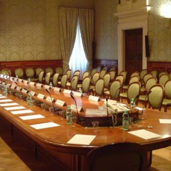 conferenzaregioni
