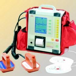 defibrillatore111