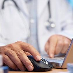 dottore-rilascia-ricetta-viagra-online