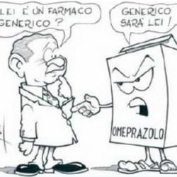 farmacigenericivignetta4