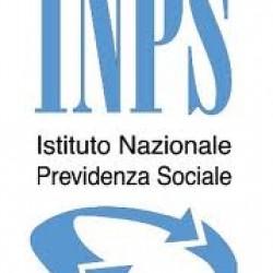 inps copy
