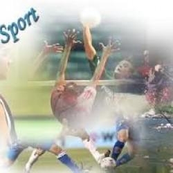 sportdiabete
