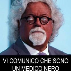 mediconero