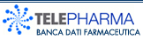 telepharma-logo